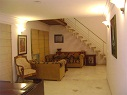 Rent Service Apartments Delhi