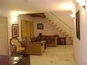 Rent Service Apartments Delhi