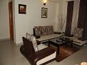 Rent Service Apartments Gurgaon