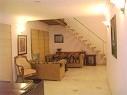 Service Apartments Connaught Place Delhi