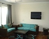 Rent Service Apartments MG Road City Centre Gurgaon