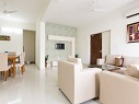 Service Apartments Greater Kailash Delhi