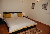 Rent Service Apartments Gurgaon