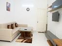 Service Apartments Hauz Khas Delhi