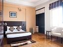 Service Apartments New Friends Colony Delhi