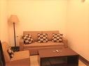 Service Apartments Patel Nagar Delhi