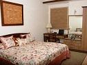 Service Apartments Safdarjung Enclave Delhi
