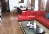 2 Two Bedrooms Service Apartments in Delhi, Gurgaon, Noida