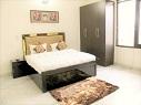 Service Apartments Vasant Kunj Delhi